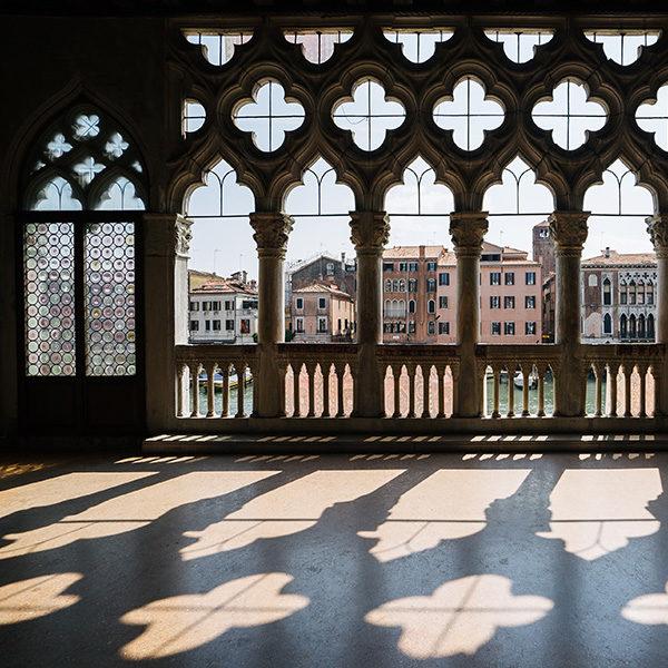 gothic_palace
